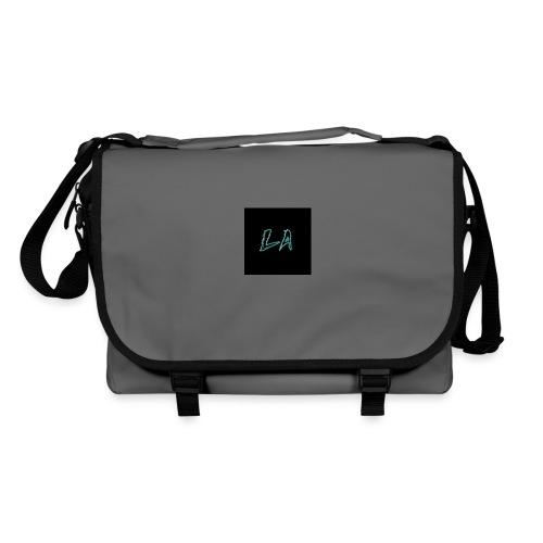 LA 2.P - Shoulder Bag