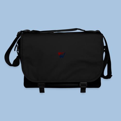 FW Logo - Shoulder Bag