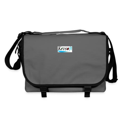 Kevsoft - Shoulder Bag