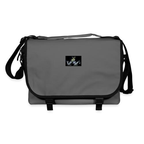 GYPSIES BAND LOGO - Shoulder Bag