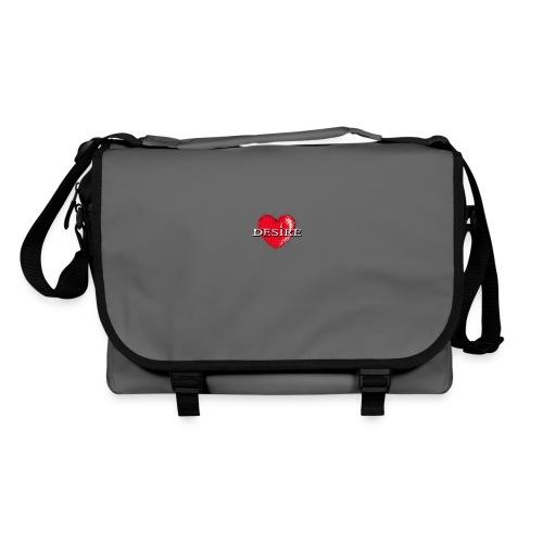 Desire Nightclub - Shoulder Bag