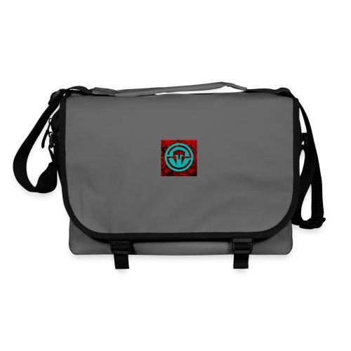 xxImmortalScope - Shoulder Bag