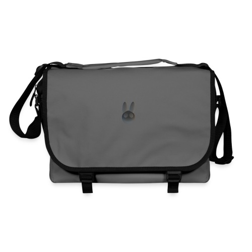 Bunn accessories - Shoulder Bag