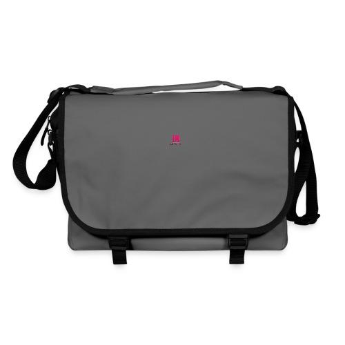 laughterdown official - Shoulder Bag
