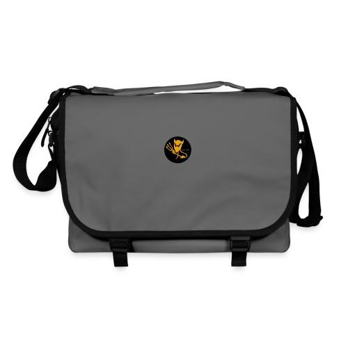ElectroDevil T Shirt - Shoulder Bag