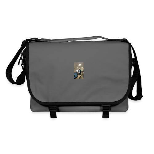 Arnaud - Shoulder Bag