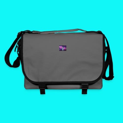 sloth - Shoulder Bag