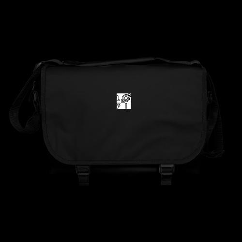 PLANET LOFI - Shoulder Bag