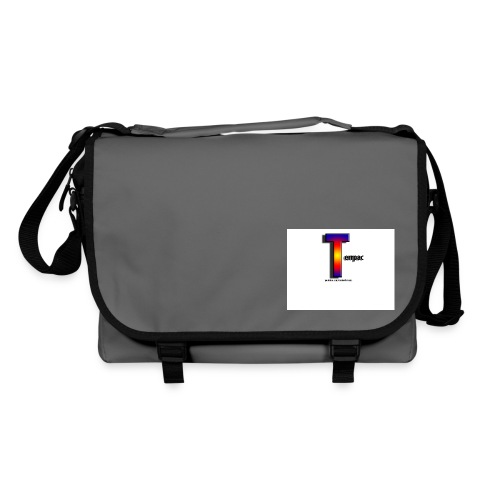 Terrpac T - Shoulder Bag