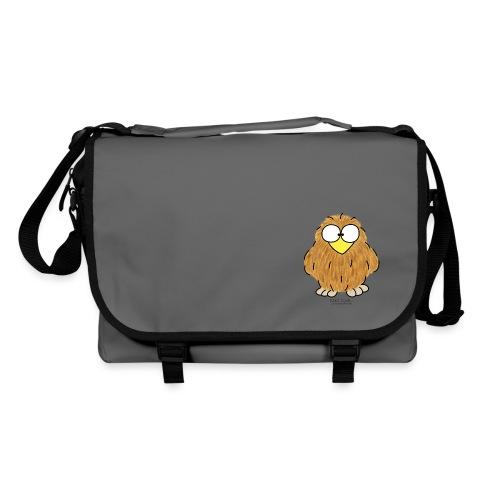 Niki Owl - Shoulder Bag