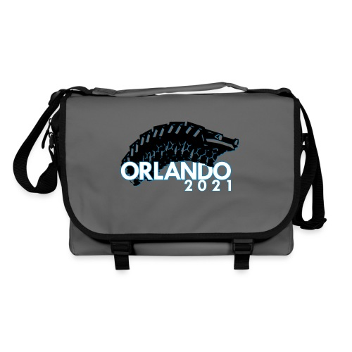 Orlando 2021 - Shoulder Bag