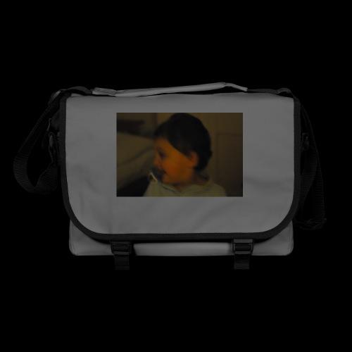 Boby store - Shoulder Bag