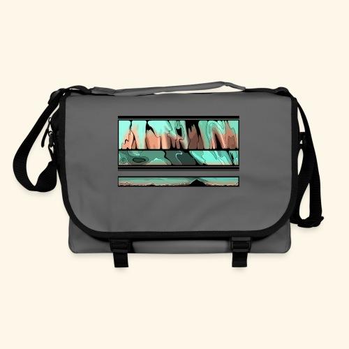 Slur-F06 - Shoulder Bag