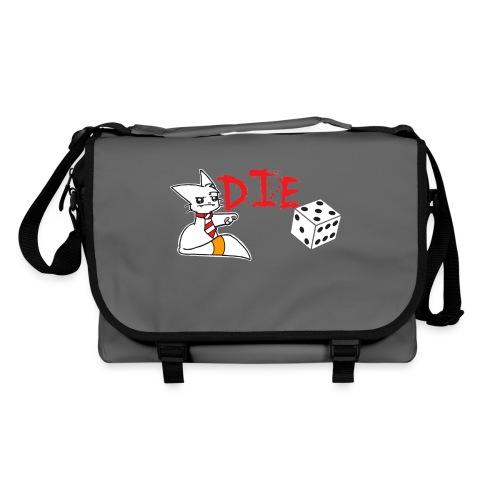 DIE - Shoulder Bag