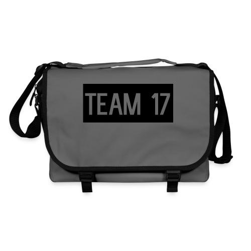 Team17 - Shoulder Bag