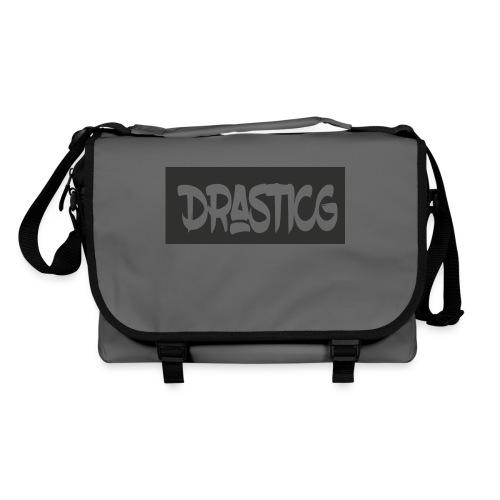 Drasticg - Shoulder Bag