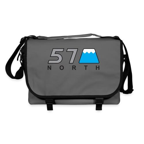 57 North - Shoulder Bag