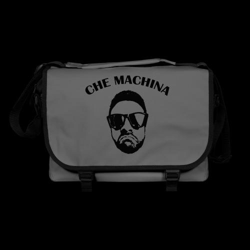 CHE MACHINA - Tracolla