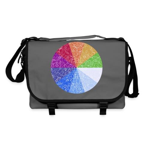 APV 10.1 - Shoulder Bag