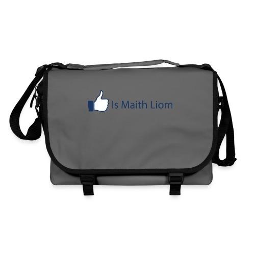 like nobg - Shoulder Bag