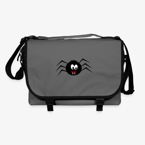 Little Spider - Shoulder Bag