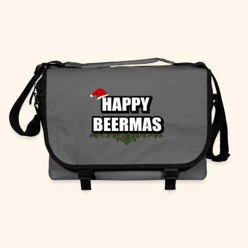 HAPPY BEERMAS AYHT - Shoulder Bag