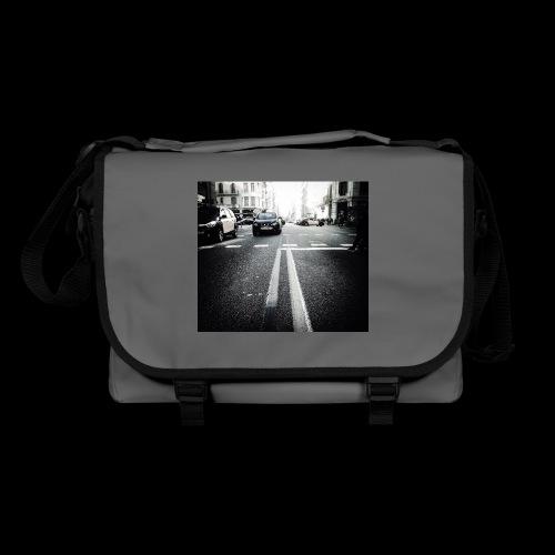 IMG 0806 - Shoulder Bag