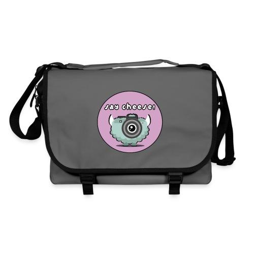 Foton The Monster Camera - Shoulder Bag