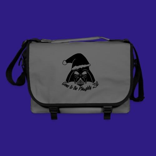 Vader's List - Shoulder Bag