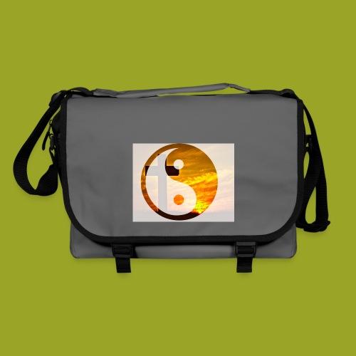 Cross - Shoulder Bag