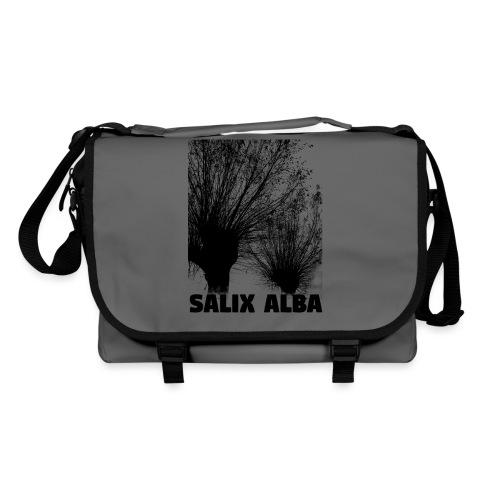 salix albla - Shoulder Bag