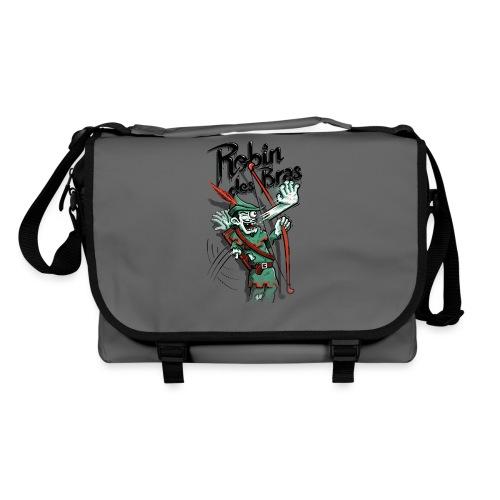 Robin des Bras - Shoulder Bag