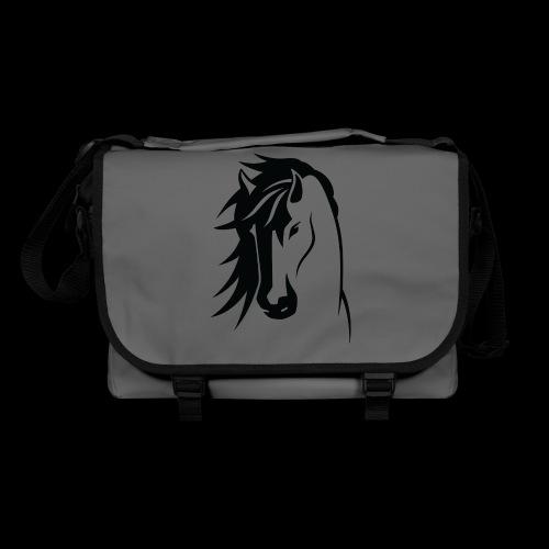 Stallion - Shoulder Bag