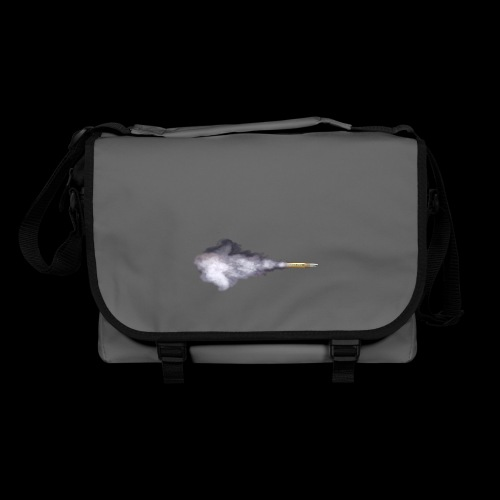 Spectrum [IMPACT COLLECTION] - Shoulder Bag