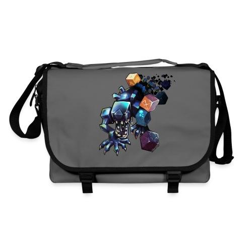 BDcraft Alien - Shoulder Bag