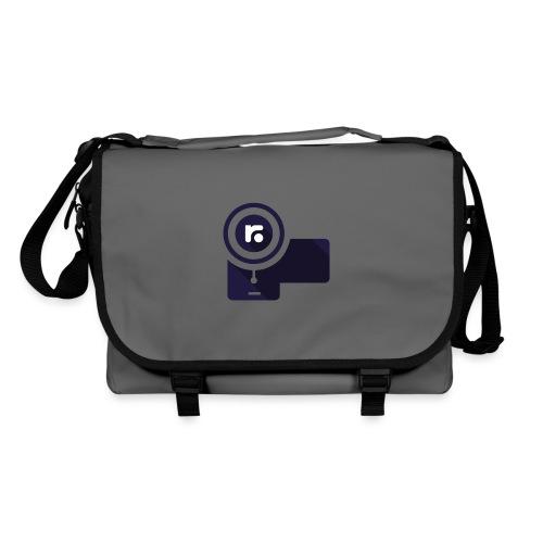 Kameraleute-Zubehör - Shoulder Bag