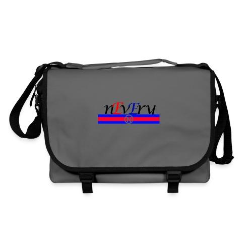 Box logo collection - Tracolla