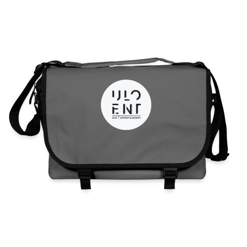 Ulo Entertainment - Olkalaukku