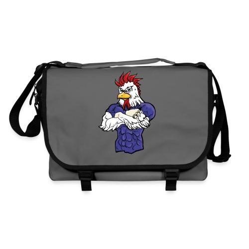 l'equipe - Shoulder Bag
