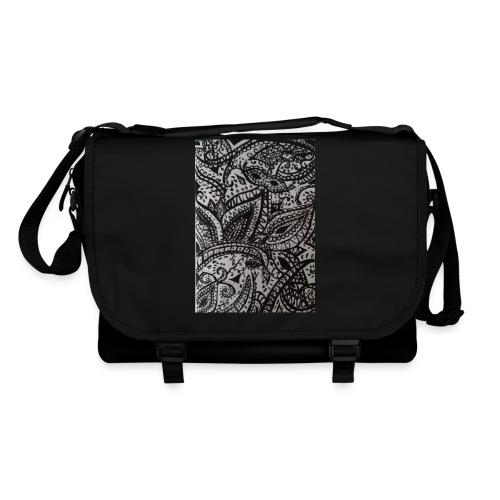 henna - Shoulder Bag