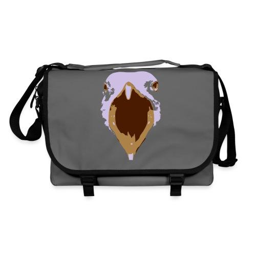 Ballybrack Seagull - Shoulder Bag