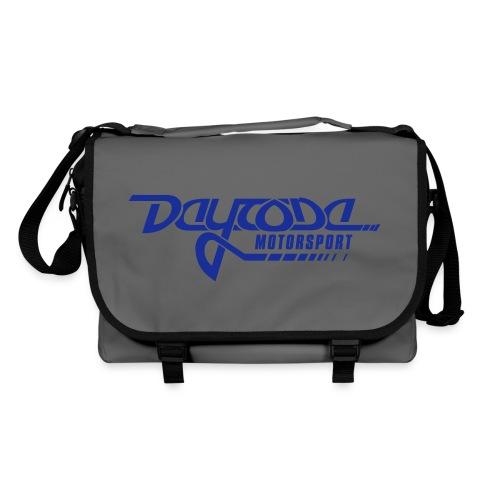 daytona motorsport - Shoulder Bag
