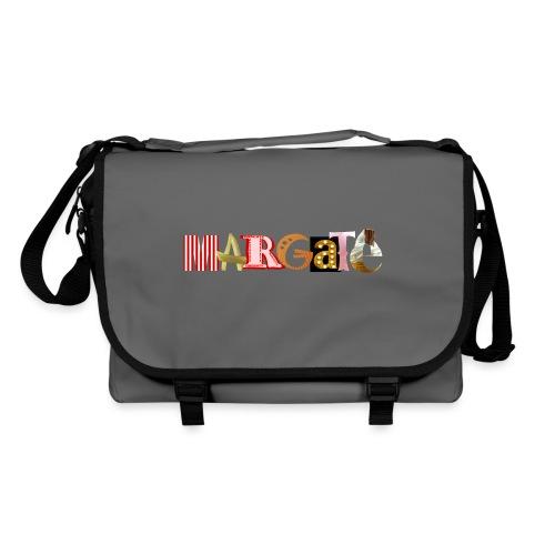 Margate Colours - Shoulder Bag