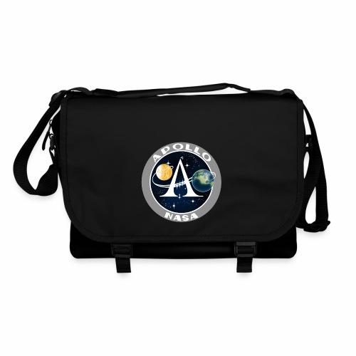 Mission Apollo - Sac à bandoulière