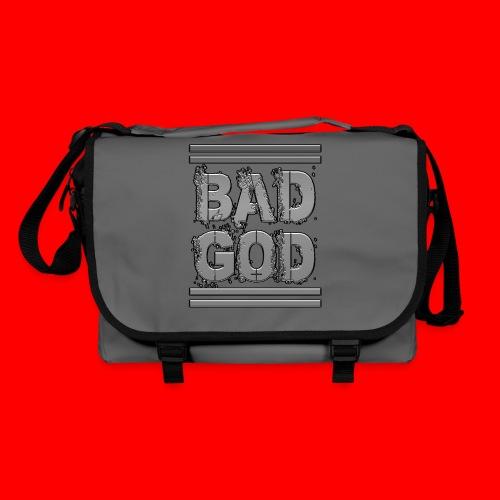 BadGod - Shoulder Bag