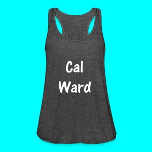CW - Women's Tank Top by Bella