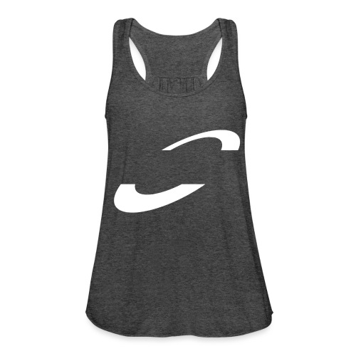 Planet Cycling Icon - Featherweight Women's Tank Top