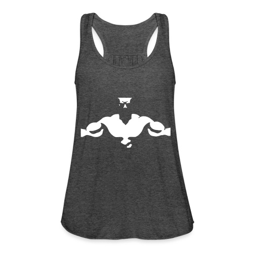BarManiaPro - Featherweight Women's Tank Top