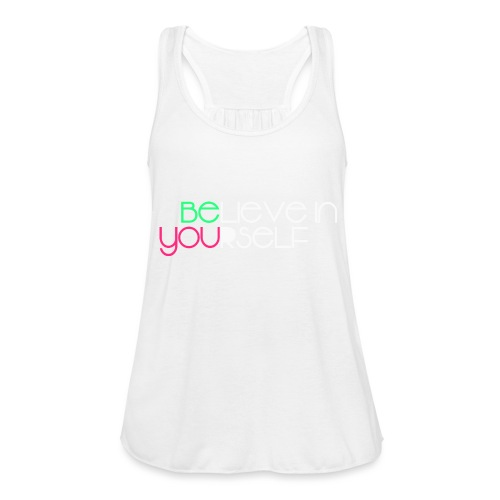 be you - Top da donna leggerissimo