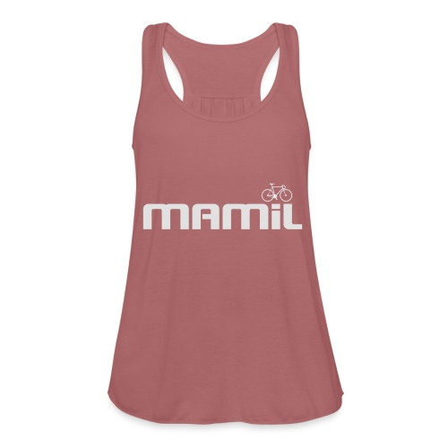 MAMiL - Women's Tank Top by Bella